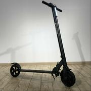 Iconbit Kick Scooter TTv8